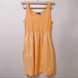 Fresh produce | Summer Dress | Medium